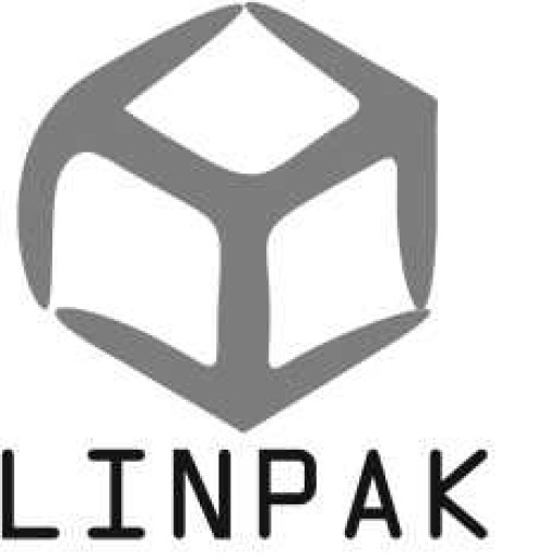 LINPAK